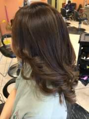fresh hair design - 25