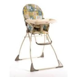 folding chair rental vancouver electric accessories travelling tykes equipment travel services 1741 w 10th photo of bc canada renting a high
