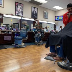 ez chair barber lounge target jerzee s shop 67 photos 54 reviews barbers 3080 148th
