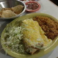 Mi Patio - 197 Photos & 546 Reviews - Mexican - 3347 N 7th ...