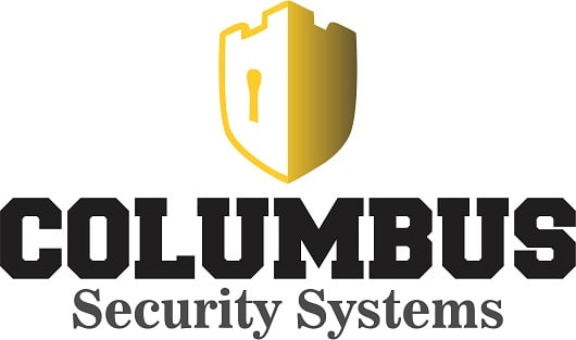 Columbus Security Systems  Closed  Security Systems