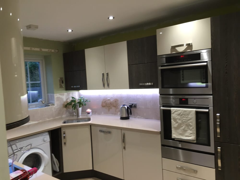 Premier Kitchens  Bedrooms  Get Quote  19 Photos