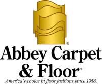 Abbey Carpet & Floor - Livermore - 27 Photos & 46 Reviews ...
