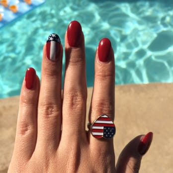 Images Of Nail Salons Near Me S Nicades
