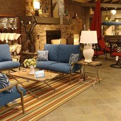 photo of ashley furniture homestore frederick md united states