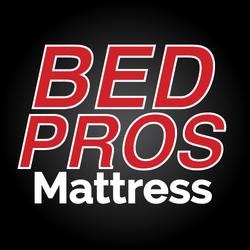 Photo Of Bed Pros Mattress Brandon Fl United States