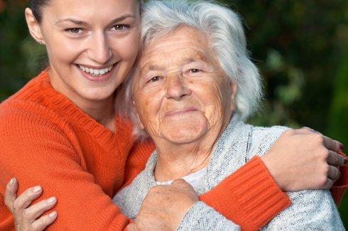 Looking For Older Seniors In San Antonio
