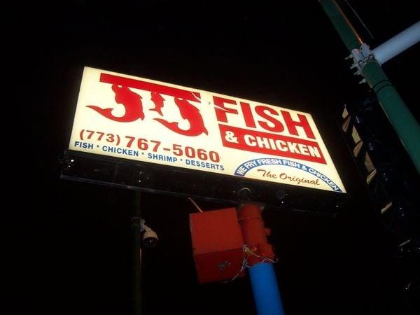 Dinner Restaurants Near Me Open Late
