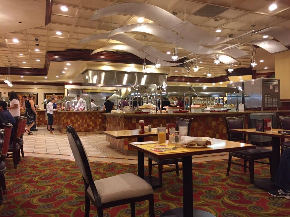 Cheap Buffet Restaurants Near Me