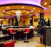 artech nails bar salon - 134