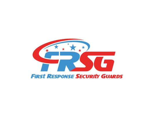 First Security Guards