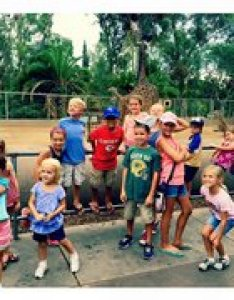 Excel academy homeschool also photos elementary schools quail st rh yelp