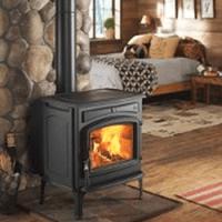 The Fireplace Shoppe -  - 1726 Newport Gap Pike ...