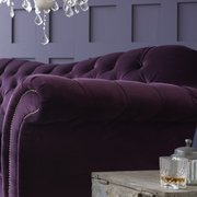 english sofa company manchester taupe color the home decor greenwood street salford photo of greater united kingdom