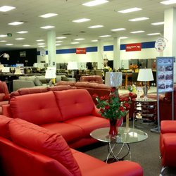 famsa living room sets cheap used furniture stores 1110 e parker rd plano tx phone photo of united states