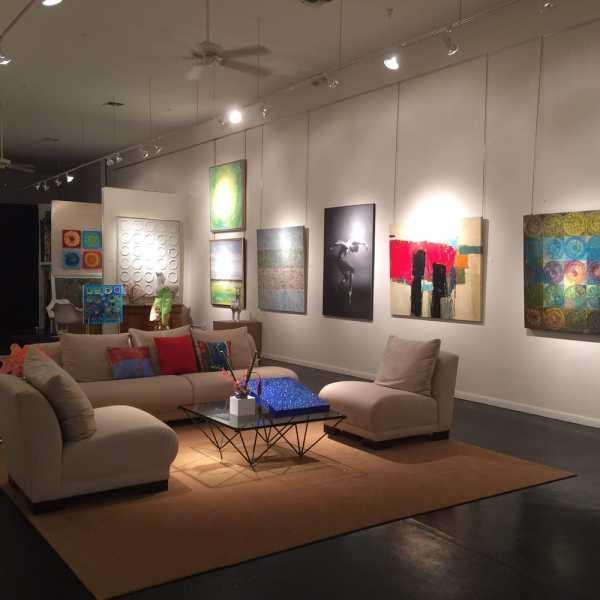 Art Lounge State Of Arts Fine - Yelp