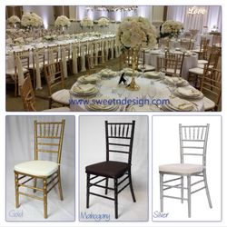 best chiavari chairs white cotton wing chair slipcover top 10 in seattle wa last updated february all results