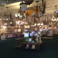 Statewide Lighting - 11 photos & 12 avis - Dcoration d ...