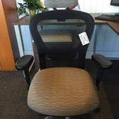 Las Vegas Office Chairs French Cane Furniture Concepts 10 Photos Equipment 4325 W Photo Of Nv United States