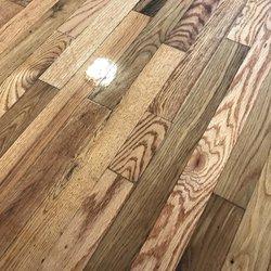 Hardwood Lumber Portland