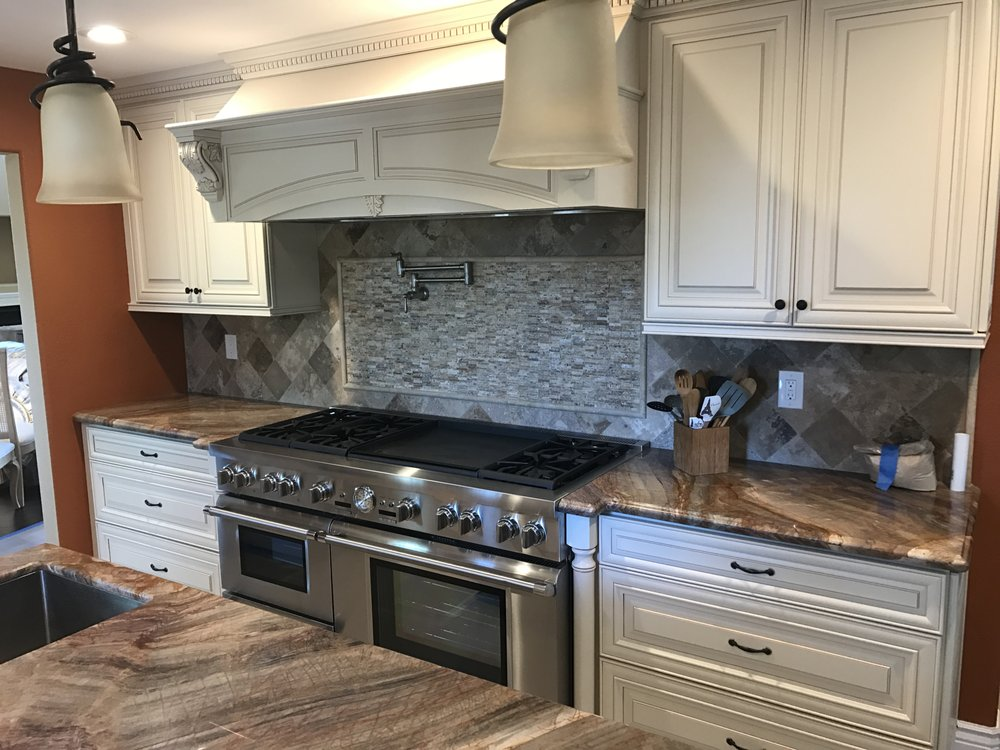 kitchen experts corbels photos for of california yelp 112