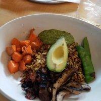 True Food Kitchen - 2060 Photos & 2014 Reviews - American ...