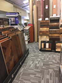Hardwoods of all widths, sizes, colors and qualities! - Yelp