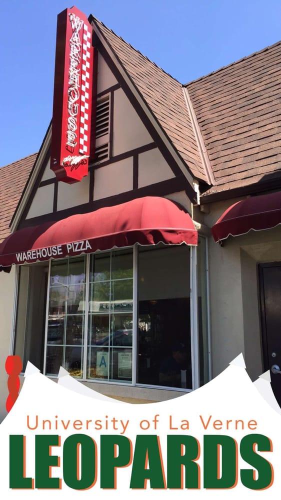 Best Value Restaurants Near Me