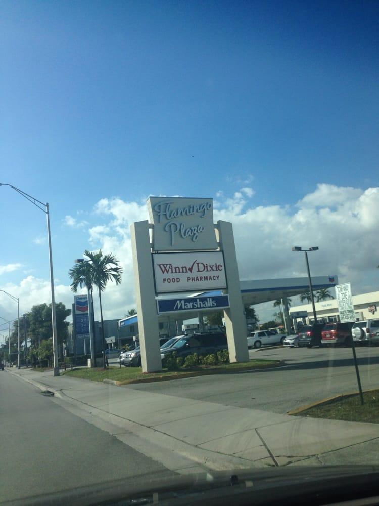Restaurants Near Me Cheap