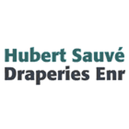 Photos For Hubert Sauvé Draperies  Yelp