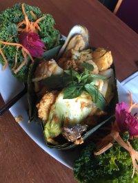 Hoa moak seafood - Yelp