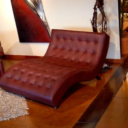 kirby sofa review country style sofas manufacturers urban leather - 48 photos & 12 reviews furniture stores ...