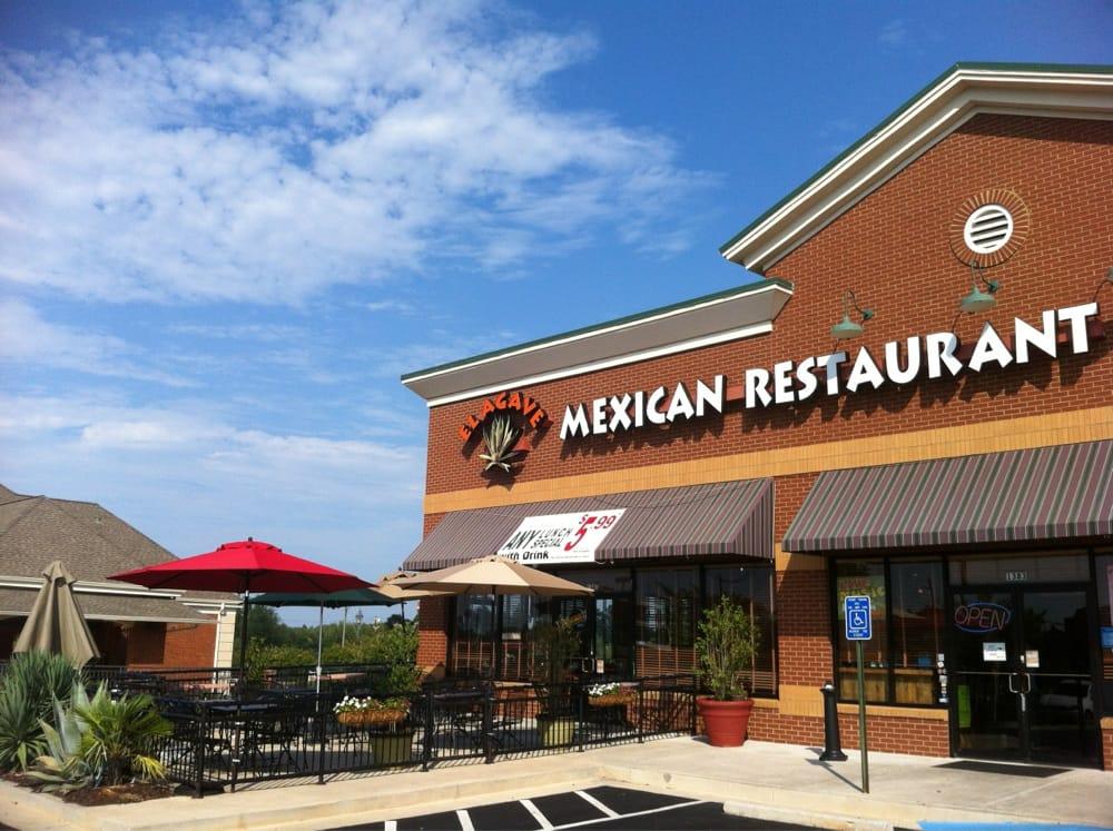 Nearest Restaurant Around Me