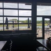 Saints Pub + Patio Roanoke - 1244 -  - 4915 N ...