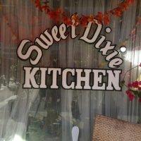 Sweet Dixie Kitchen - 644 Photos & 558 Reviews - Breakfast ...