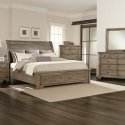 Photo Of Roberts Furniture Mattress Hampton Va United States Over 13