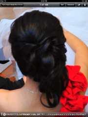 sue hair design - 27 & 45
