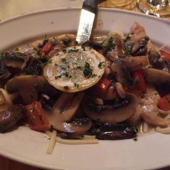 Cucina Toscana Nashua Reviews