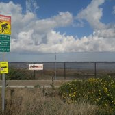 Bayshore Bikeway San Diego Bay Bike Route  104 Photos