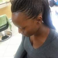 Cisse Hair Braiding - 44 Photos & 38 Reviews - Hair Salons ...