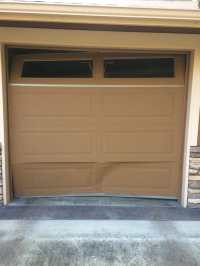 Legacy Garage Door Repair