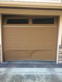 Legacy Garage Door Repair - Garagentor Service - 7683 SE ...