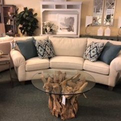 Living Room Sets Naples Fl Curtains Modern The Best 10 Furniture Stores In Last Updated February Expressions Model Outlet
