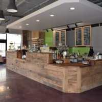 The Office Coffee Shop - 61 Photos & 83 Reviews - Coffee ...