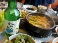 Photos for Korean Garden - Yelp