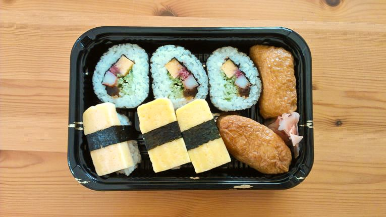 Closest Japanese Restaurants Me