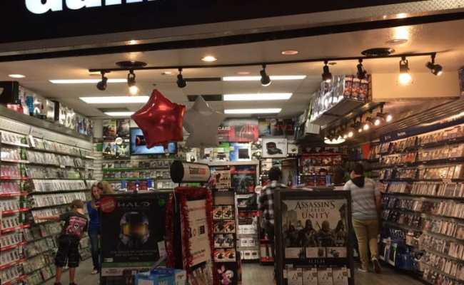Gamestop Near Me Store Hours New Battleship Demo Games