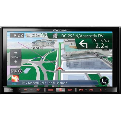 small resolution of 2017 ford f 350 idatalink dash kit pioneer double din and backup camera yelp