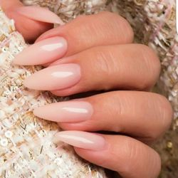 Nails In Poughkeepsie New York Mage