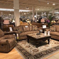 American Furniture Warehouse 149 Photos Amp 245 Reviews